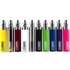 eGo II 2200mAh Standard Battery