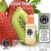 30ml Strawberry Kiwi Flavor e Liquid