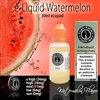 30ml Watermelon Flavor e Liquid