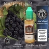 30ml VG Vape Juice Blackberry Flavor