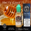 30ml VG Vape Juice Honey Flavor