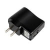Kr808D-1 USB Home Charger
