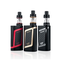 Smok Alien 220 W Temperature Control Mod Kit