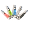 eGo Ce5 Clearomizer