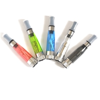 Ce5+ Clearomizer