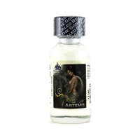 30ml Cyclops Artemis 65 VG 35 PG