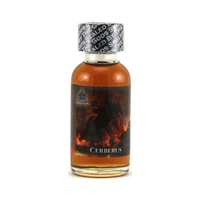 30ml Cyclops Cerberus 65 VG 35 PG