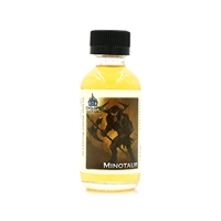 30ml Cyclops Minotuar 65 VG 35 PG
