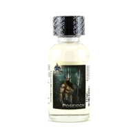 30ml Cyclops Poseidon 65 VG 35 PG