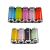 DCT Atomizer Shell