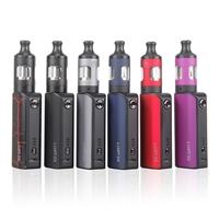 Innokin EZ.WATT and Prism T20S Kit