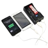 Efest BIO V2 Charger with Car Charger