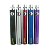 1100mAh Evod Batteries