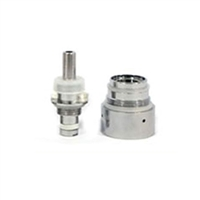 Complete EVOD Clearomizer Base and Coil