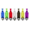 GS H5 Clearomizer