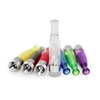 GS H2 Clearomizer
