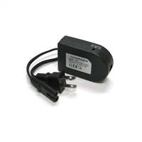 Joye 510 Wall Charger