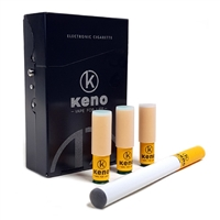 Keno Vapor e Cigarette Kit