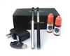Kr808 Clearomizer Kit