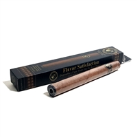 Classic Tobacco Flavor Disposable Electronic Cigar