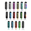 SMOK RPM40 Kit 1500mAh
