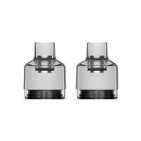 VOOPOO PnP Pod Cartridge 2PCS 4.5ml