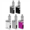 Pico Mega TC 80 watt Starter Kit