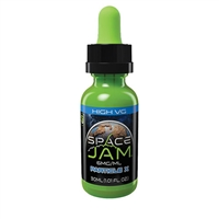 30ml Space Jam Particle X 70 VG 30 PG