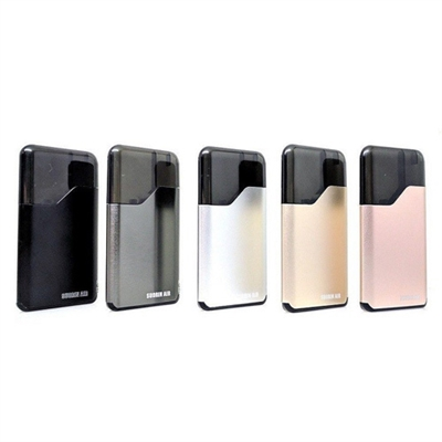 Suorin Air 400mAh Starter Kit