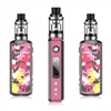 Vaporesso Tarot Mini 80W TC Kit