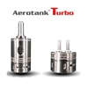 Kanger Aerotank Turbo Clearomizer