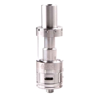 Arctic Sub Ohm Clearomizer