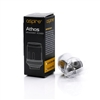 Aspire Athos Replacement Coils