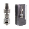 Aspire Atlantis V2 Tank