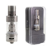 Aspire Atlantis V2 Tank | Bottom Vertical Coil