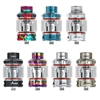 iJoy Avenger 4.7ml Atomizer