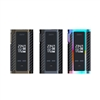 IJoy Captain PD270 TC Box Mod