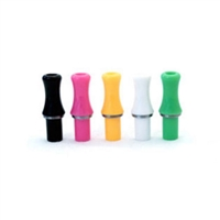 Clearomizer Drip Tip