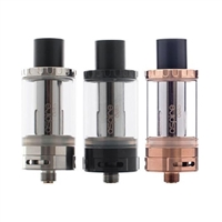 Aspire Cleito 3.5ml Tank