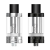 Aspire Cleito 120 4ml Tank