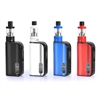 Innokin Coolfire IV Express Kit