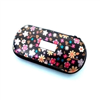 Flower Power Designer Case