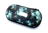 Green Flower Designer Case