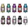 iJoy Diamond Sub Ohm Tank