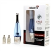 Vase Series Clearomizer Combo