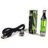 ECU 23Watt Box Mod Slim Starter Kit
