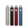 EMOW 1300mAh Variable Voltage Battery