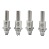 EMOW Clearomizer Coil