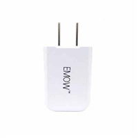 Kanger EMOW USB Wall Charger