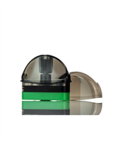 Innokin EQS Replacement Pod Cartridge